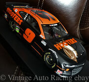 Sold Out 2020 Rcca Elite Chase Elliott Hooters Night Owl Chevy 1 24 Diecast