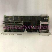 Used 1pc 6fc5357-0bb21-0ae0 Brand Siemens Tested Fully Fast Delivery