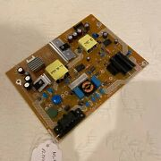 Insignia Pltvhu331xah8 Power Supply Board For Ns-39df510na19 And Other Models