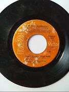 The Main Ingredient Baby Change Your Mind/ Black Seeds Keep On Growing Rca 45
