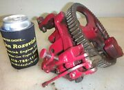 Cam And Governor Bracket Assembly 3hp 6hp Fairbanks Morse Z Gas Engine Fm Nice