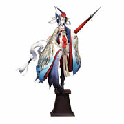 Onmyoji Ubu-me 1/8 Pvc And Abs Collectibles H30cm12inch Action Figures
