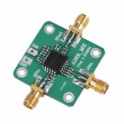 Frequency Converter Ad831 Single Chip High Frequency Rf Mixer Radio Frequency...