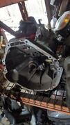 99-04 Ford F150 4.2l V6 R2 5speed Manual Tranmission Low Millage 61000 Ships