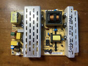 Coby Tv Tftv4025 Power Supply Board Pc220p-4a
