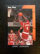 1991 Star Pics Pro Prospects - You Pick - Complete Your Set 1-72