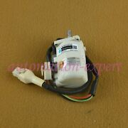 Used 1pc Msm3azp2n Ps99 Tested Fully Fast Delivery
