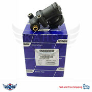 Paccar Valve-control Height 13010055