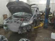 Engine 2.4l Vin 4 6th Digit Coupe Si Fits 12-15 Civic 56218