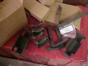 M35a2 6x6 Army Truck Rifle Mounting Kit
