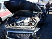 Battery Hybrid Lithium Ion Battery Pack Fits 14-16 Infiniti Q50 16654121