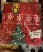 Decorate The Tree Christmas Sweaters