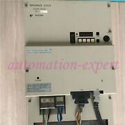 Used 1pc Sgdm-1aada Brand Yaskawa Tested Fully Fast Delivery