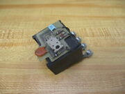 Regent Controls 23781-1 Timer Coil Circuit Board 237811 Pack Of 3