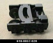 Lionel 18057-20 Turbine Front Truck Assembly 671-93