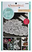 Kimberbell Designs Machine Embroidery Cd Lace Studio Holidays And Seasons Vol 1
