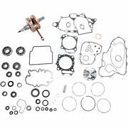 Wrench Rabbit Wr101-166 Complete Engine Rebuild Kit In A Box