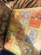 Mix Cards Pokandeacutemon 3600 Cards Or More From 1998 To 2019