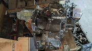 99-00 Pontiac Grand-am Gt 3.4 Fwd 4t45e 4speed Automatic Transmission Ships