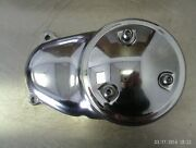 2009 Yamaha V Star Xvs 650 A Classic Right Side Chrome Oil Filter Element Cover