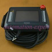 Used 1pc Gp2401h-tc41-24v Brand Proface Tested Fully Fast Delivery