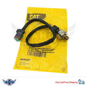 Oem Cat Injection Actuation Press Sensor 2244536