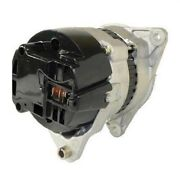 Alternator For Ford Tractor 2610 2810 2910 3600 3610 3900 3910 4100 4110 4600