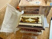 1/6 12 Hasbro Ark Of The Covenant Mail Away Exclusive Raiders Of The Lost Ark