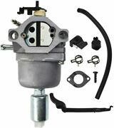 Craftsman Carburetor Carb For Lt1000 917.272751 917272751 18hp 42and039and039 Lawn Tractor