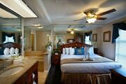 One Week Rental Time Share By Owner -andnbspwestgate Palace - Orlando Florida.