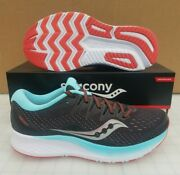 Saucony Womenand039s Ride Iso 2 Free Shipping