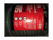 Senco 08d300w 8gauge 3in Duraspin Collated Deck Screw Wax Material Square 9.82lb