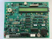 Simplex 565-325 Master Controller For 4020 Control Panel Discontinued