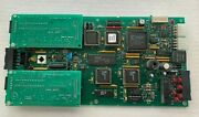 Simplex 565-518 C Network Modular Assy For 4020 Control Panel Discontinued