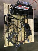 Mercruiser Efi Multi Port Electronic Fuel Injection System 454 Mag 7.4l