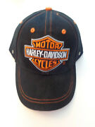 Harley Hat New With Tags Harley Davidson Motorcyles