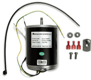 Rug Doctor Brush Drive Motor Kit For Mighty Pro, Mighty Pro X3, Wide Track