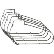 Cometic Primary Gasket Kit C9607f5 Harley Davidson Fxst 1340 Softail 1985