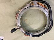 Nissan Pulser Coil 3c7061301 For Ns120-140hp 2002-2005 2 Stroke Outboards. Used