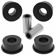 Front Upper A Arm Bearing Seal For Arctic Cat 250 2x4 1999 2000 2001 2002