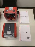 Fronius Wf 25i Reel R And Sb 500i R Pap For Tpsi Mig Sources Automatic Welding