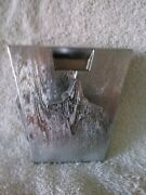 Vista Gumball Machine - Used 1 Cent Coin Mechanism