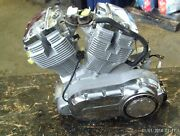 2008 Victory Kingpin Engine 100 Cubic Inch