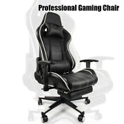 Professional Gaming Chair Dnf Office Furniture Ergonomic Executive With Lift Kit