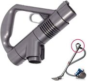 Vacuum Cleaner Wand Handle For Dyson Dc19 Dc23 Dc26 Dc29 Dc32 Dc36 Dc37