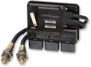 Thundermax Ecm With Integral Auto Tune System 309-588 1020-2664