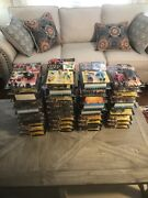 Batman The Animated Series Lot Of 40 Action Figures New 🤩🤩🤩