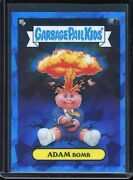 2020 Topps Garbage Pail Kids Sapphire - Complete Your Set - 0.71 Shipping - Gpk