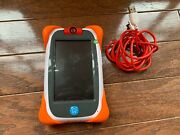 Nabi Jr. Tablet With Charger Cable