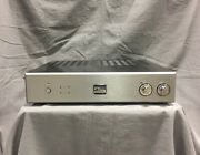 Soulnote Da1.0 Integrated Amplifier Used 2007 Japan Audio/music